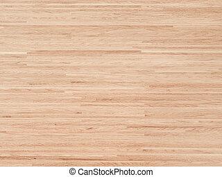 struttura, pavimento legno