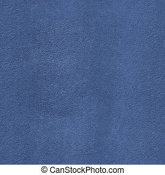 Stucco background