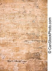 stucco wall - stucco grunge wall