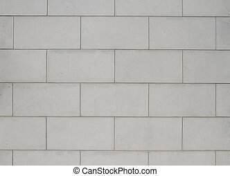 stucco wall texture - High resolution brick wall texture