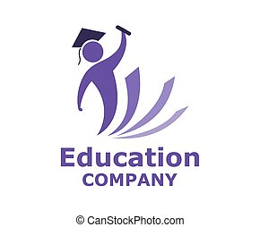 student book logo 1