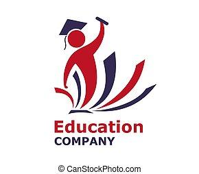 student book logo 2