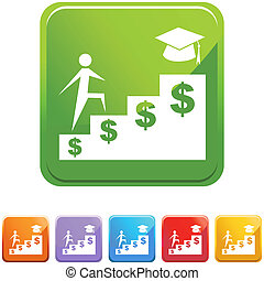 student-financial-aid