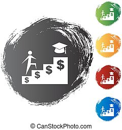 Student Financial Aid