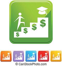 Student-Financial-Aid - Student Financial Aid