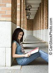 studente università