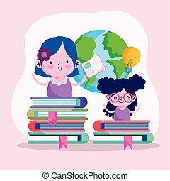 students world education