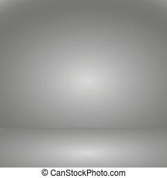 Studio Backdrop vector background