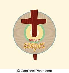 Studio Christian music
