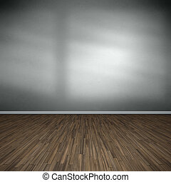 studio grey - An image of a nice grey studio background
