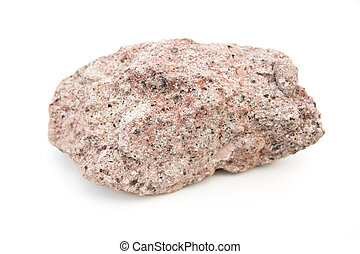 pumicite volcanic rock