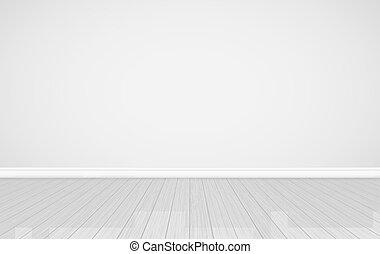 Studio wall background