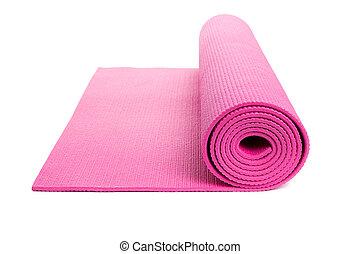 stuoia yoga