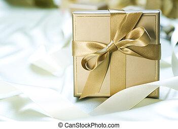 st.valentine's, geschenk