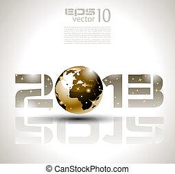 style, 2013, technologie de pointe, technologie