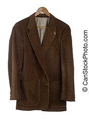 Stylin Vintage Sports Coats