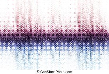 Stylish Modern Background