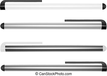 Stylus for mobile devices.Stylus for tablets and...