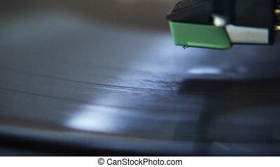 stylus, joueur, enregistrement, macro
