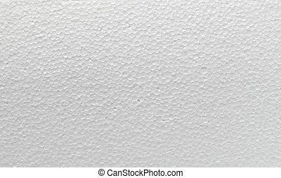 styrofoam , polystyrene , πλοκή , φόντο