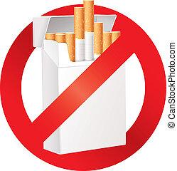 su, il, pericoli, di, fumo