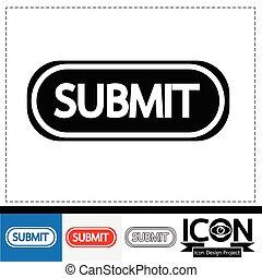 submeta, ícone