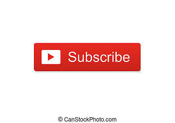 Subscribe my channel press button