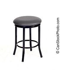 substr(stool