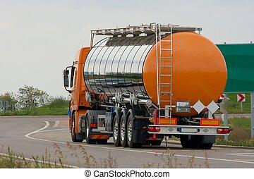 substr(truck