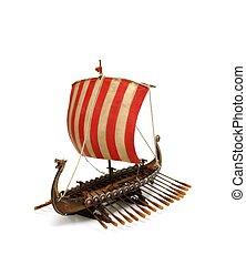 substr(viking ship,0,200) - substr(antique viking ship...