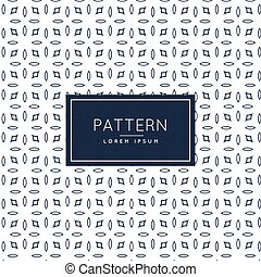 subtle pattern background