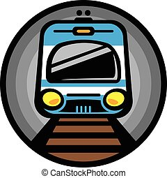 subway train vector clipart eps images 6 330 subway train clip art rh canstockphoto com subway clipart free subway clipart