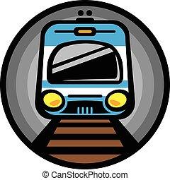 subway train vector clipart eps images 6 526 subway train clip art rh canstockphoto com subway clipart restaurant clipart subway train