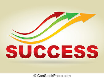 succes, meldingsbord