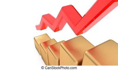 succes, schema, 19, inkomsten, business., production.,...