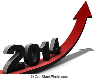 Success 2014 - Successful year 2014