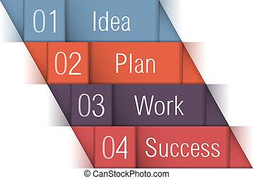 Success Concept