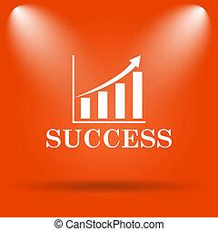 Success icon