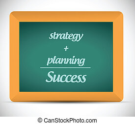 success., kitérővágány, oktatás