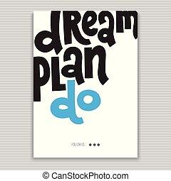 Success motivational quotes
