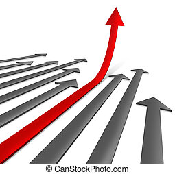 Success Path to Growth