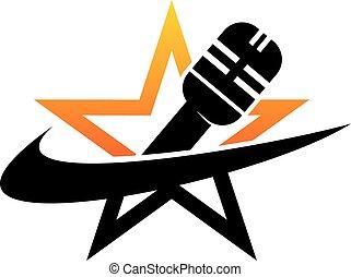 Success Public Speaking