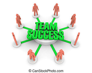 success., squadra