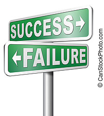 success vs failure in two heroic Factors responsible for success and failure of joint ventures slideshare uses cookies to improve functionality and performance, and to provide you with relevant advertising if you continue browsing the site, you agree to the use of cookies on this website.