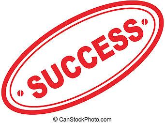 success word stamp1