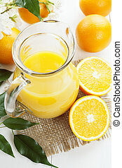succo arancia