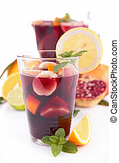 succo frutta