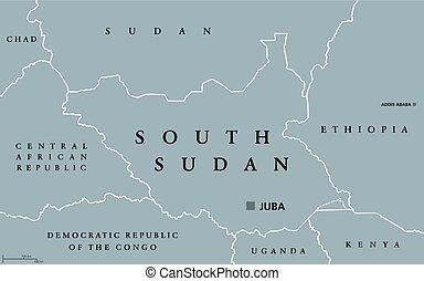 Uganda singel-och dejtingzon