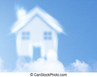 sueño, homeownership
