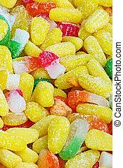 sugar candy 1